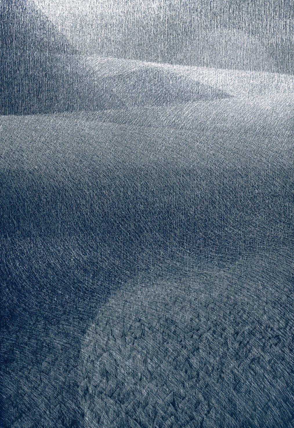 Landscape IV A